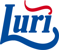LOGOITPO-LURI-new-transparent.png