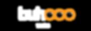 logo_ventas_Mesa de trabajo 1.png