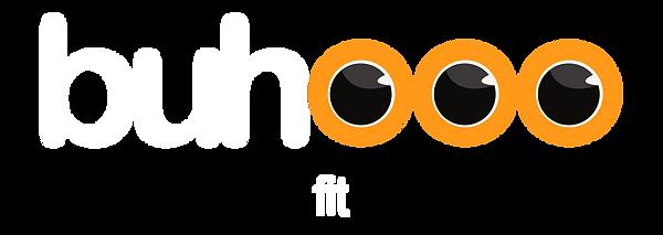 buhooofit_Mesa de trabajo 1.png
