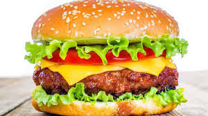Kebabs, fast-food... Qu'est-ce qu'on commande ?