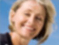 minceur-menopause.jpg