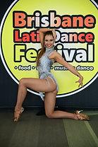 Kelsy - dance pose.jpg