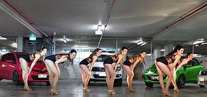 Ladies Stiletto 2.jpg