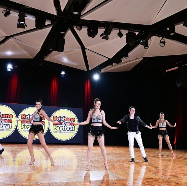 Salsa Team - Perform.jpg