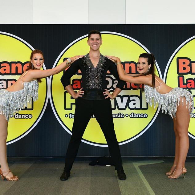 Salsa Team - pose.jpg