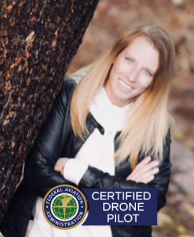 Leah's Drone cert pic.png