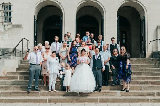 Allen-Wedding-062.jpg