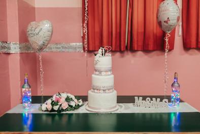 Allen-Wedding-138.jpg