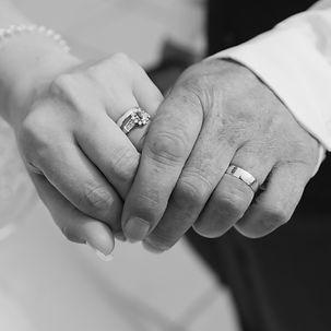 Allen-Wedding-130_edited.jpg