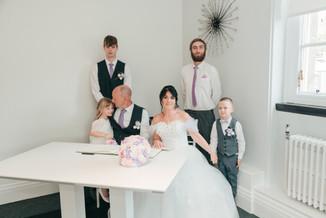 Allen-Wedding-055.jpg