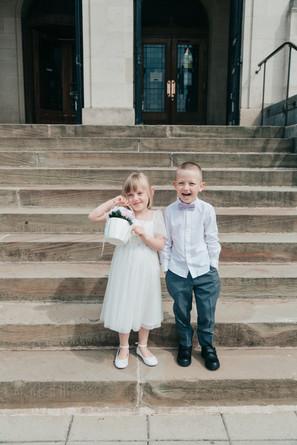 Allen-Wedding-118.jpg