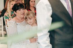 Allen-Wedding-015.jpg