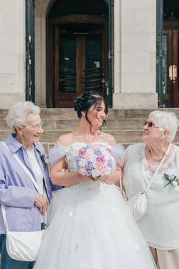 Allen-Wedding-103.jpg