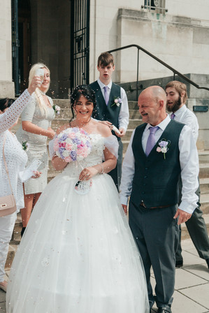 Allen-Wedding-070.jpg