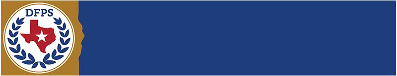 dfps_logo
