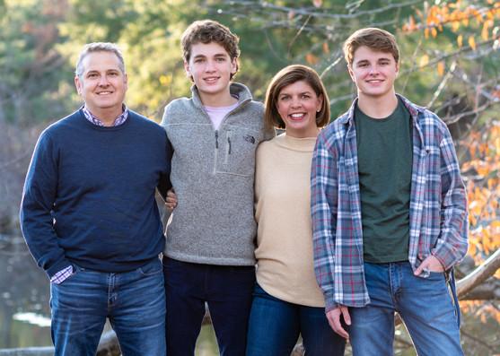 wendymoynihanphotography_Family