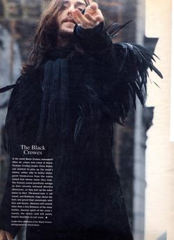 black crowes 2.jpg