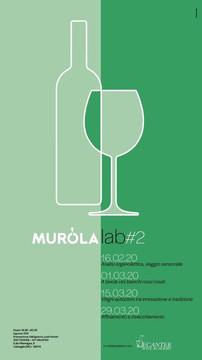 Muròla Lab