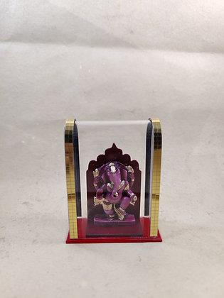God Idols Figure Table Decor PRODUCT CODE - 0327