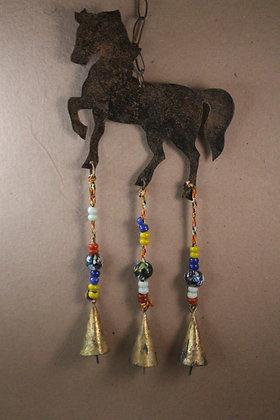 Iron Horse Hanging PRODUCT CODE - 0287