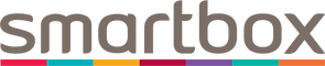 smartbox-png-1.png