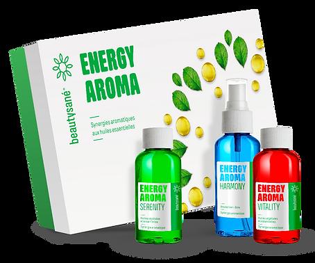 energy-aroma.png