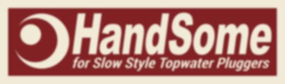 HandSome_logo.jpg