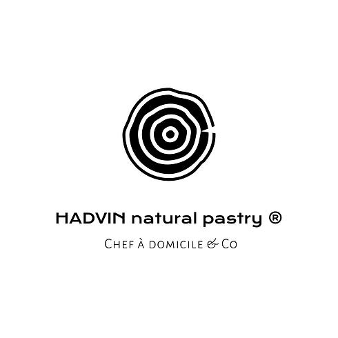 hadvin-levasseur.png