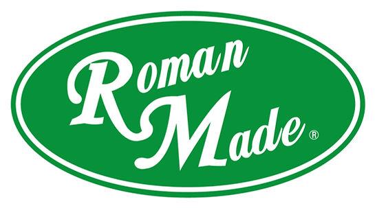 roman_made.jpg