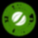 Logo-naturel.png