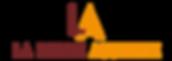 La-Belle-Assiette-Logo-Color-no-tagline-