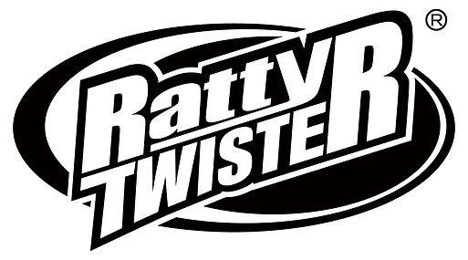rattytwister.jpg