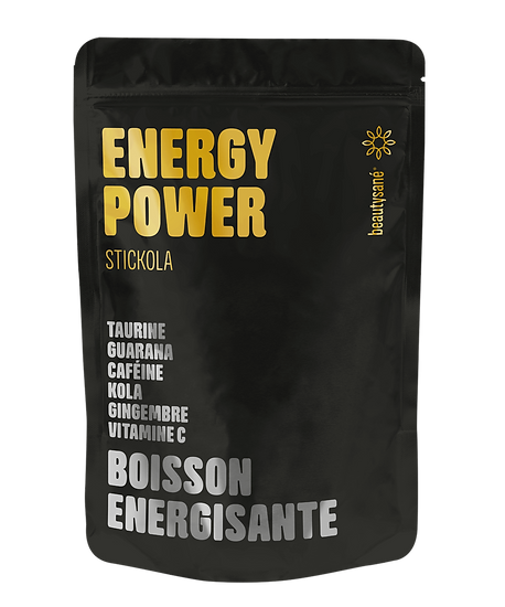 energy-power-boisson-beautysane.png