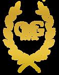 logo_OMG_transparent_doré_2020_.png
