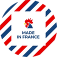 Made-in-France-cc.png