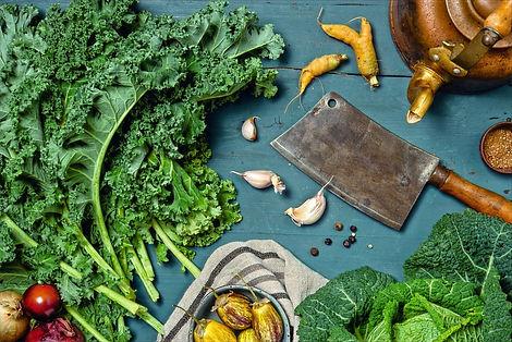 cuisine-gastronomique.jpg