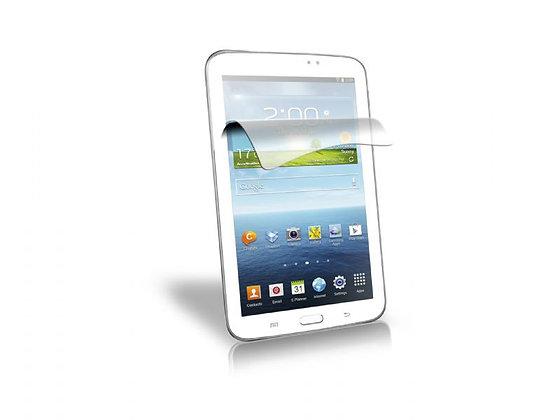 Galaxy Tab 3 7.0 Screen Protectors (x3)
