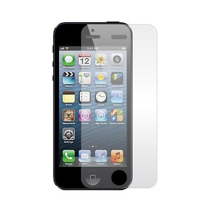 iPhone 5/5s Screen Protectors (x5)