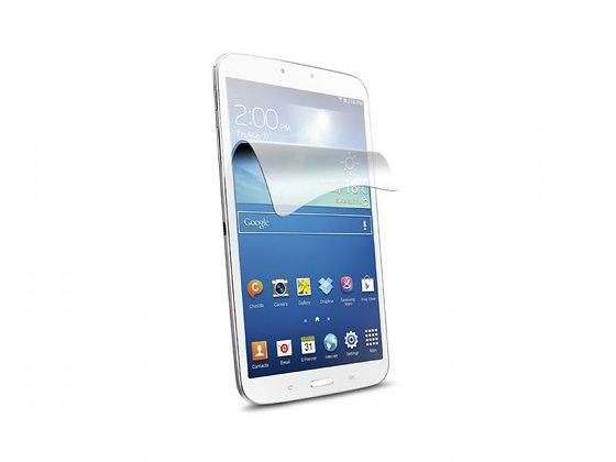 Galaxy Tab 3 8.0 Screen Protectors (x3)