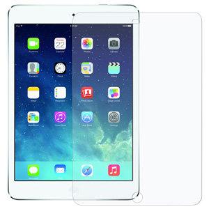 iPad Air Screen Protectors (x3)