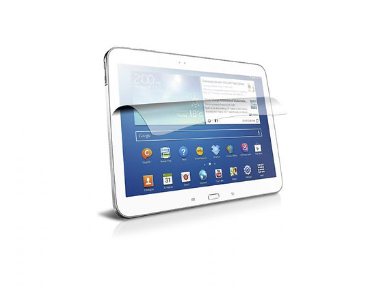 Galaxy Tab 3 10.1 Screen Protectors (x3)