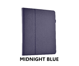 MidBlue Galaxy Tab4 10.1 Multi-Function Stand Case