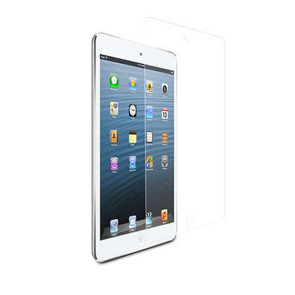 iPad Mini Screen Protectors (x3)