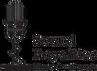 SoundRoyalties_Logo_Tag_1320x960-PNG.png