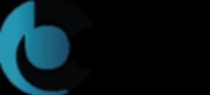 BESLA_Corporate_Logo.png
