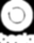 BESLA_Icon-wht.png