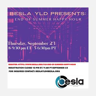 BESLA YLD End of Summer Happy Hour  Flyer_091621.png