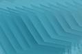 Blue Strip Element(Texture).png
