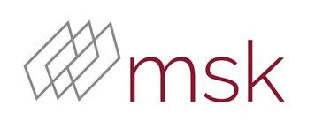MSK Logo l Color.jpg