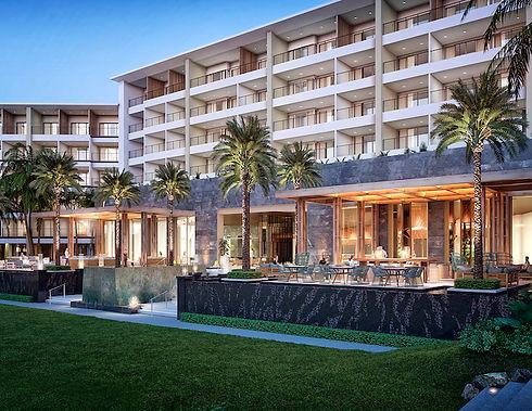 SB-Architects_Conrad-Playa-Mita_Terrace.jpg